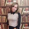 &&кет&&, 30, г.Каменск-Уральский