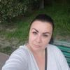 Катюша, 33, г.Лисичанск
