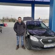 Алексей 35 Омск