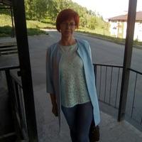 Лариса, 49 лет, Весы, Иркутск