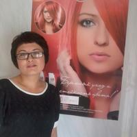 Рита, 47 лет, Весы, Челябинск