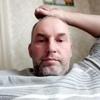 дмитрий, 40, г.Петропавловск