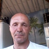 виктор, 52, г.Павлодар