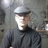 Павел, 48 лет, Стрелец, Москва