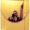 Юрий, 30, г.Берегово