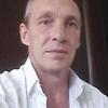 Михаил, 48, г.Гаврилов Ям