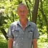 Сергей, 52, г.Ростов-на-Дону