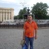 Костя, 38, г.Навля