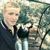 Гена, 17, г.Абинск
