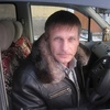 ду, 39, г.Астрахань