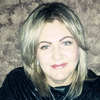 Svetlana, 38, г.Омутнинск