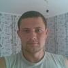 Анатолій, 31, г.Полтава