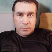 Галиб 44 Петрозаводск