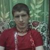 Володя, 31, г.Комсомольск-на-Амуре
