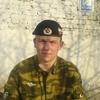 Юрий, 30, г.Углегорск
