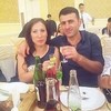 EDIK SARGSYAN, 36, г.Ереван