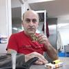 Норик, 51, г.Ереван