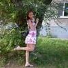 Наталья, 38, г.Уссурийск