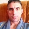 Александр, 41, г.Вольск