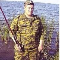 deninga7, 39 лет, Рыбы, Екатеринбург