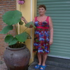 Татьяна, 57, г.Анжеро-Судженск