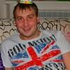 Бородин Алексей Алекс, 31, г.Братск