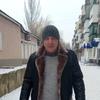 Александр, 35, Макіївка