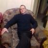 Игорь, 54, г.Бровары