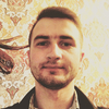 Viktor, 22, г.Кобрин