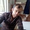 Вячеслав Родионов, 30, г.Тараз (Джамбул)