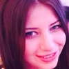 Sofia, 23, г.Дубай
