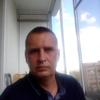 Кирилл, 35, г.Ступино