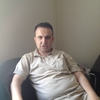 josef, 47, г.Денизли