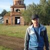сергей, 56, г.Арти