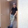 Сергей, 42, г.Тверь