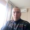 dima, 38, г.Краснодар