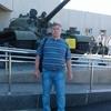 Валерий, 49, г.Киев