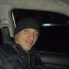 Алексей, 32, г.Кемерово