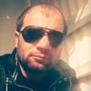 Бродяга, 32, г.Темрюк