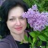 Татьяна, 43, г.Таганрог