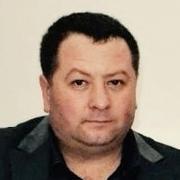 Viorel 42 Кишинёв
