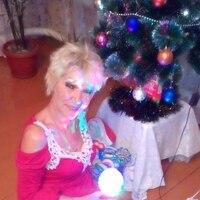 тамара, 59 лет, Водолей, Казань