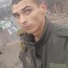 Алексей, 26, г.Кременчуг