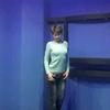 Елена, 45, г.Уфа