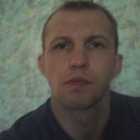 роман, 34 года, Рыбы, Усть-Илимск
