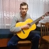 Aleksandr, 23, Bobrov