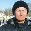 Sasha, 43, г.Красный Луч