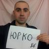 Данилич Юрій, 30, Нікополь