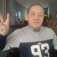 Александр, 57 лет, Овен, Барнаул