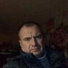 Ded Kardan, 51, г.Москва